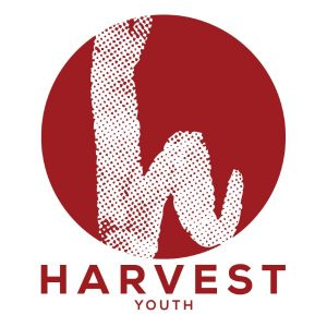 harvest_youth